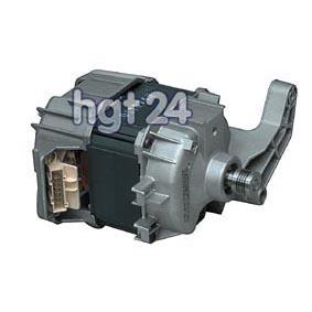 motor 00141344 waschmaschine waschtrockner balay bosch constructa neff quelle siemens 175028. Black Bedroom Furniture Sets. Home Design Ideas