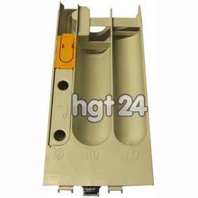 Verwonderend Schublade-Waschmittelkammer 5827191 5827192 9230910 Waschmaschine DP-83