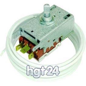 hgt24 thermostat k57 l5871 2054704701 k hlschrank k hlkombination aeg electrolux privileg. Black Bedroom Furniture Sets. Home Design Ideas