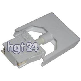 Lichtschalter 6060062 kuhlschrank kuhlkombination for Miele kühlkombination