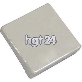Lichtschalter magnetschalter 7424266 kuhlschrank for Miele kühlkombination