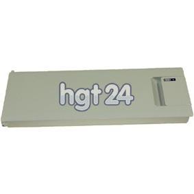 Frosterfachtur gefrierfachtur 9877514 kuhlschrank for Miele kühlkombination