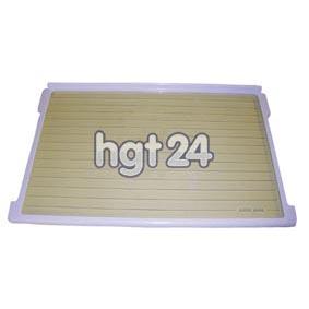 rost glasplatte 493123500 k hlschrank k hlkombination gefrierschrank aldi clatronic ebd efs. Black Bedroom Furniture Sets. Home Design Ideas