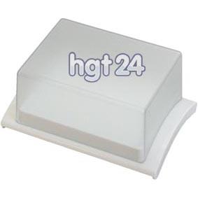 Butterdose butterkasten butterfach butterkastchen 9103044 for Miele kühlkombination