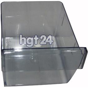 gem sefach 2247630045 k hlschrank k hlkombination aeg electrolux juno matura privileg zanker. Black Bedroom Furniture Sets. Home Design Ideas
