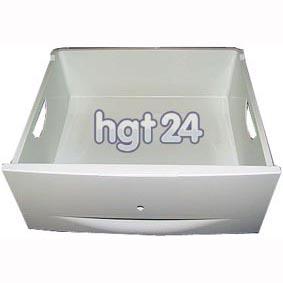 gefrierfachschublade 9791078 gefrierschrank k hlkombination 475223. Black Bedroom Furniture Sets. Home Design Ideas