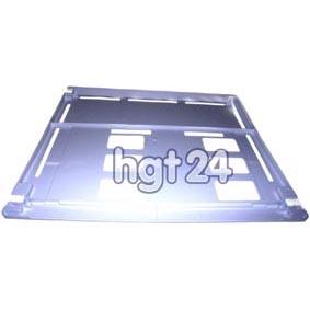 Hgt24 Deckel Schublade 7402022 Kuhlschrank Kuhlkombination Liebherr