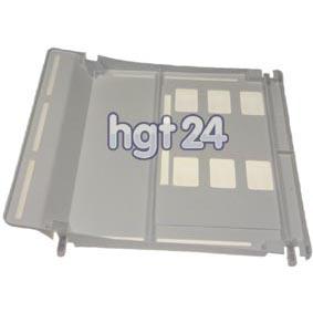 Hgt24 Deckel Schublade 7422886 Kuhlschrank Kuhlkombination Liebherr