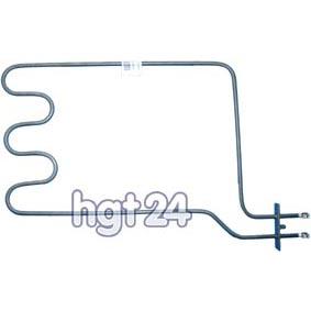 hgt24 heizung ca50000a0 95x1210 e herd elektroherd backofen bomann clatronic 535168. Black Bedroom Furniture Sets. Home Design Ideas