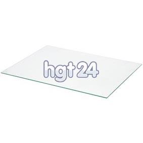 glasplatte 2426294282 k hlschrank k hlkombination aeg arthur martin corbero electrolux faure. Black Bedroom Furniture Sets. Home Design Ideas