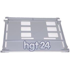 Hgt24 Deckel Schublade 7424638 Kuhlschrank Kuhlkombination Liebherr