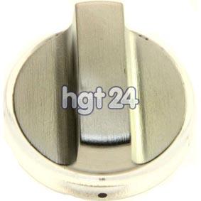 Knebel 8093038 E Herd Elektroherd Ceranfeld Backofen Miele A001223