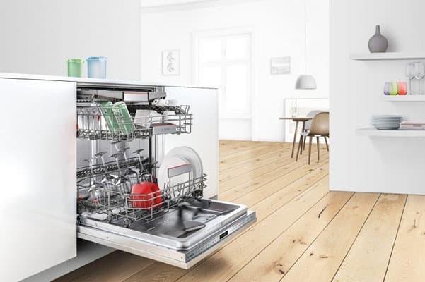 Amica Kühlschrank Defekt : Hgt24 hausgerätetechnik ersatzteilversandhandel für waschmaschine